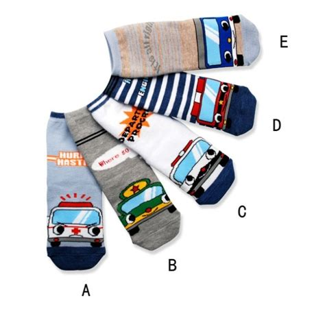 Baby Sock Cars china car pattern baby socks for boy china baby