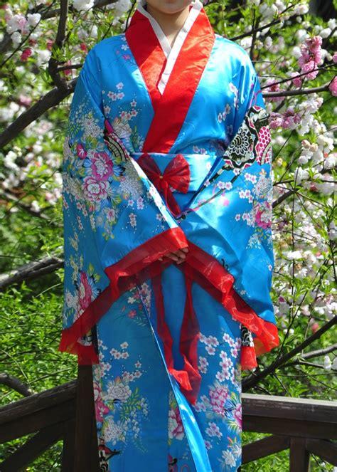 Piyama Doraemon Pajamas Baju Tidur Wanita Katun Jepang pakaian tidur beli murah pakaian tidur