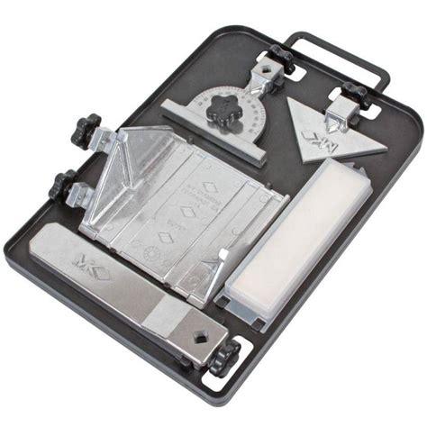 Mk Diamond Tile Saw Cutting Guide Kit
