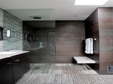 Modern Tile Bathrooms Modern Bathroom Ideas Search Bathroom Pinterest Wall Tiles Bathroom Tiling And