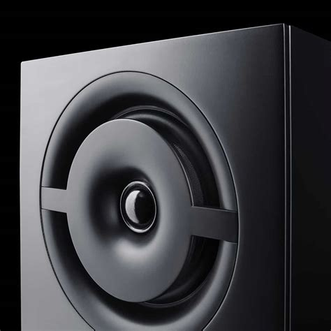 raumfeld stereo m wireless bookshelf speakers