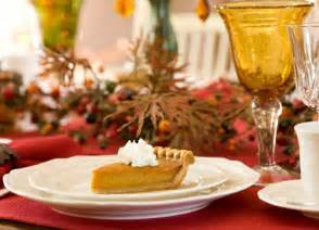 Dinner Ideas For Thanksgiving Sustainable Thanksgiving Meals And Recipes Welcome To Our