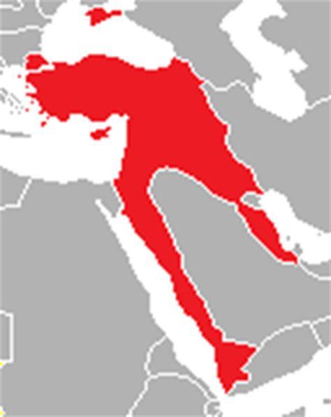 mapa imperio otomano imagen mapa imperio otomano png historia alternativa