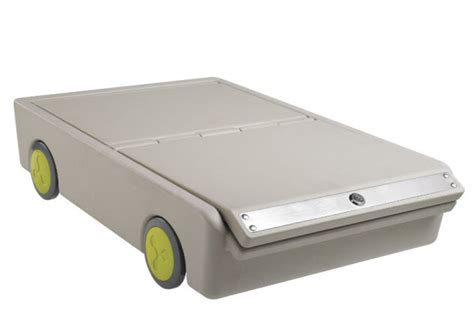under the bed storage on wheels under the bed storage containers with wheels choozone