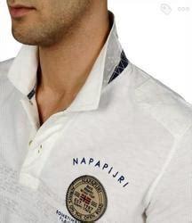 kabaddi t shirt pattern mens t shirts mens polo t shirt wholesale supplier from