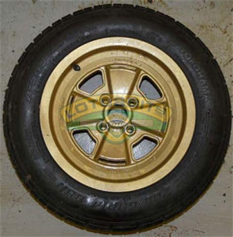 Wheels Wheels Lotus Esprit new and remanufactured lotus excel parts lotus esprit
