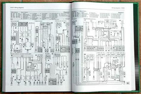 manuels haynes car service and repair manuals en langue