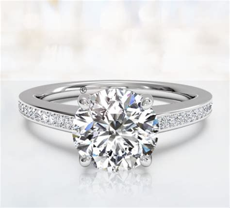 sell palladium wedding ring sell rings with nycbullion