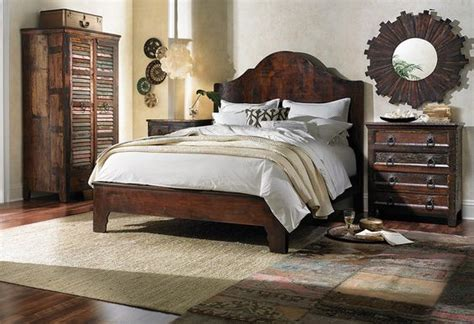 the dump bedroom sets pinterest the world s catalog of ideas