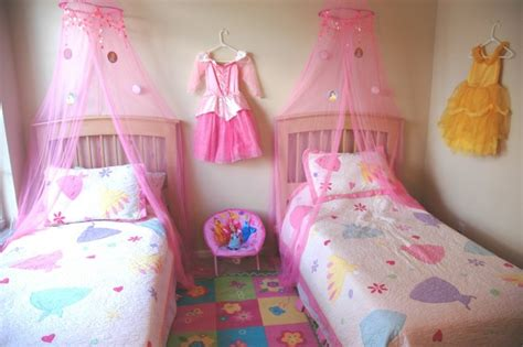 Disney Princess Room Decor Princess Bedroom Furniture Furniture