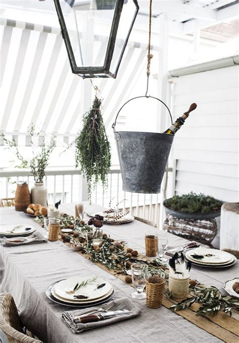 the new mediterranean table modern and rustic recipes inspired by traditions spanning three continents books 8 best rustic table settings trendland