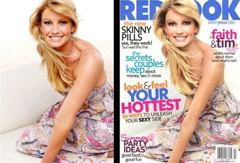 The Of Photoshop Faith Hill by Photoshop So Wrong Photoshop
