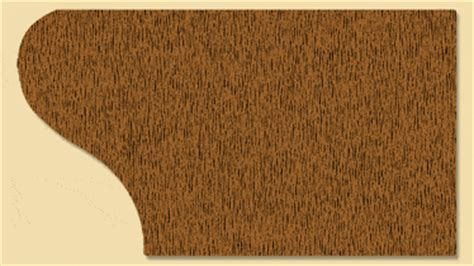 Wood Window Sill Profiles Wood Window Sill Moulding 505 1 11 16 X 3 Quote And