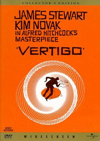 the philosophical hitchcock vertigo and the anxieties of unknowingness books engl 347 w00 study questions week03