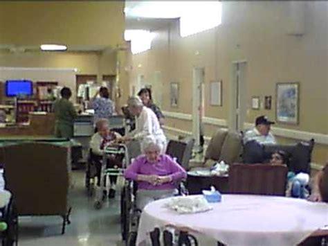 rocky avante nursing home melbourne fl mov