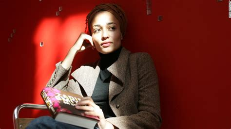 Studying Zadie Smith by Multiracial Identity Study Looks At Of Money Gender