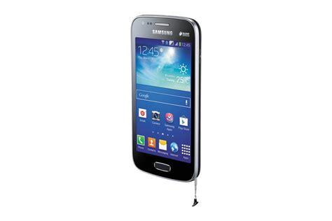 Samsung Galaxy S2 Tv galaxy s2 tv dual chip e tv digital pode chegar primeiro ao brasil not 237 cias techtudo