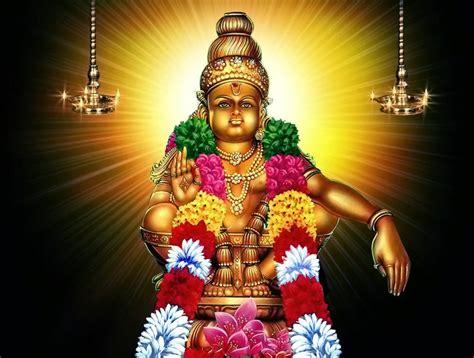 god ayyappa themes god ayyappa swamy wallpaper lord ayyappan dharmik god