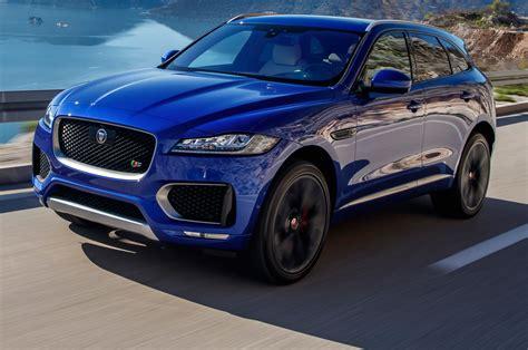 jaguar jeep dodge grand caravan vivir 225 por lo menos hasta 2017 motor