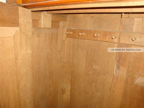 kleiderschrank 1 90 hoch sch 246 ner antiker kleiderschrank 1 90 m hoch