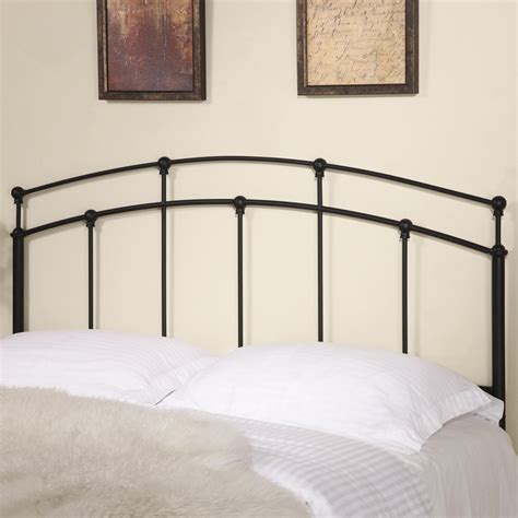 iron headboards full size iron beds queen size coaster iron beds and headboards