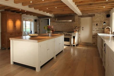 country kitchen with island small kitchen designs with islands ideas the clayton design