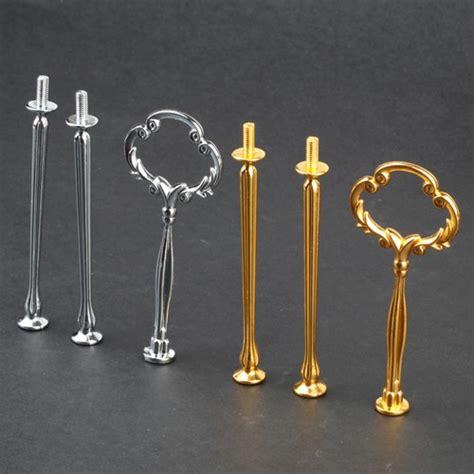 Etagere Stangen Kaufen by Etagere Stangen G 252 Nstig Kaufen Metallstange F 252 R