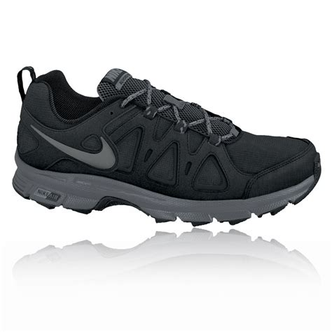 nike air alvord 10 mens trail running shoes nike air alvord 10 trail running shoes 50