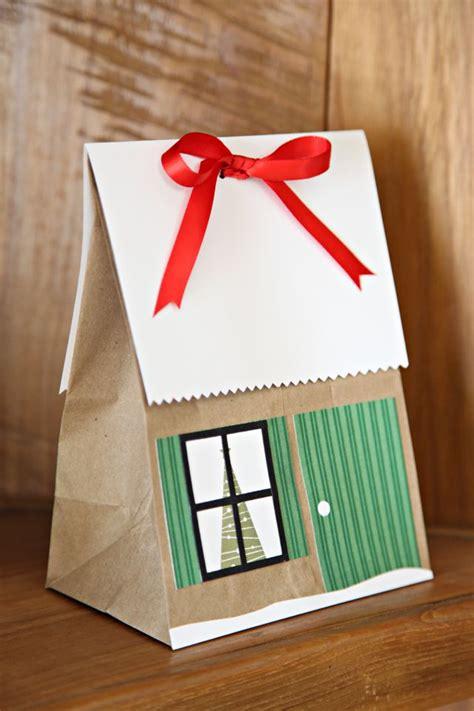 Geschenk Erste Eigene Wohnung by Die Besten 17 Ideen Zu Geschenke Zum Einzug Auf