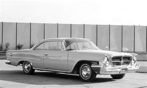 history of the chrysler 300 chrysler 300 a brief history 187 autonxt