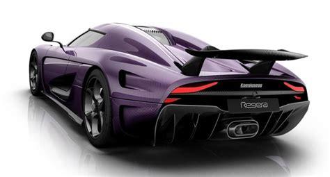 koenigsegg rain koenigsegg regera ungu inspirasi purple rain penyanyi