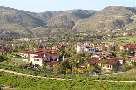 Santa Fe Home Plans by Finding Your Perfect Paradise Best Places To Retire In