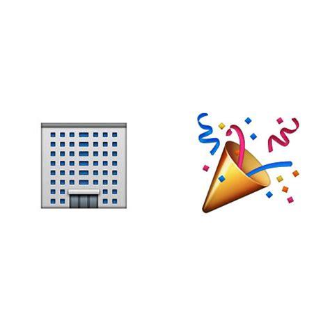 Office Space Emoji Office Space Emoji 28 Images Emoji Tears Quickmeme 20