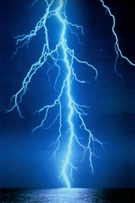 lightning wallpaper hd iphone lightning iphone wallpaper hd