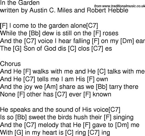 Lyrics In The Garden by 25 Best Ideas About Song With Lyrics On Can Song Song Quotes And Lyrics Quotes