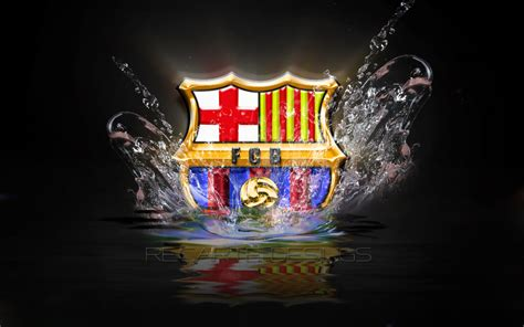 best wallpaper of barcelona fc barcelona logo hd wallpapers 2013 2014