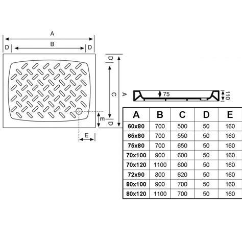 piatti doccia dimensioni standard piatto doccia 70x70 cm quadrato in porcellana vendita