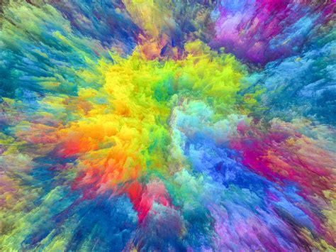 splash of color color splash images search