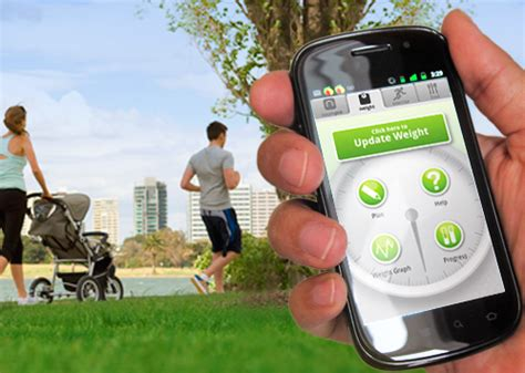 android fitness kleiner perkins ifund invests in android fitness app company liz gannes mobile allthingsd