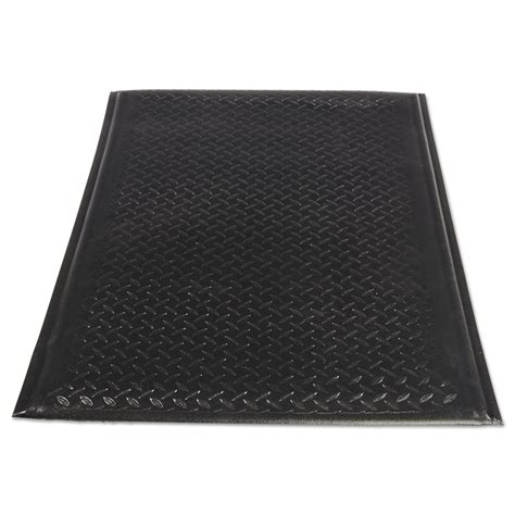 soft step supreme anti fatigue floor mat by guardian