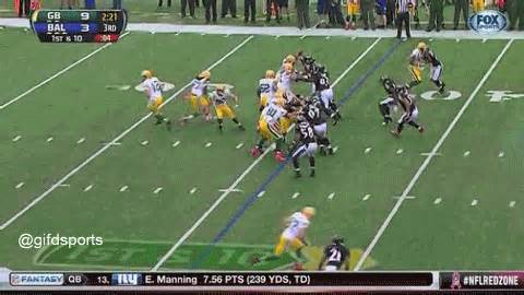 jordy nelson highlights today why green bay packers were smart to extend jordy nelson