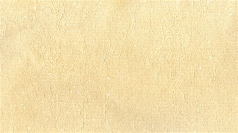 How To Make Textured Paper - beige textured paper by thaily stock on deviantart