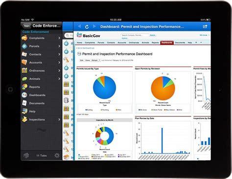application design salesforce salesforce app development case study from arctouch