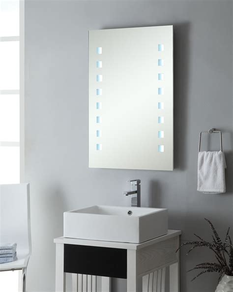 small bathroom mirror small bathroom mirrors and big ideas for interior amazing
