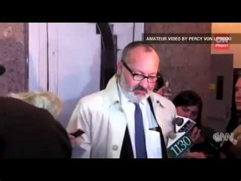 illuminati deaths randy quaid exposes illuminati