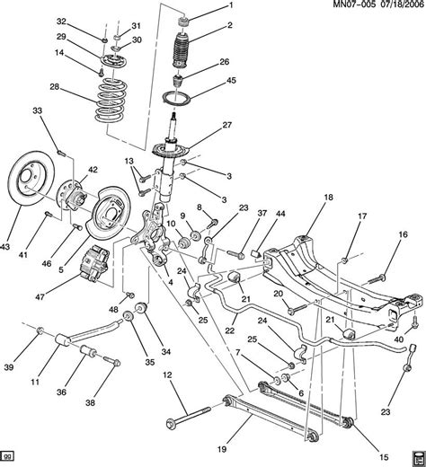 accident recorder 1978 pontiac grand prix parking system 1988 pontiac grand prix brake replacement system diagram repair guides parking brake cables