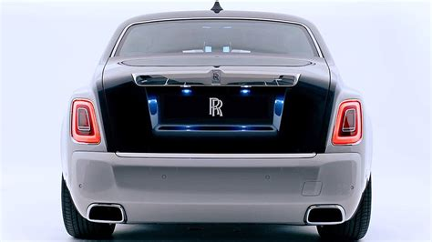 roll royce kolkata rolls royce phantom 2018 luxury car