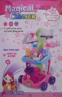 Lucky Baby Pembersih Botol Karet 10 21 10 mainan dan perlengkapan anak