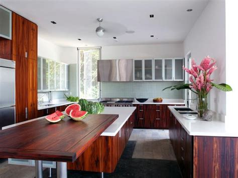 rooms to go kitchen furniture cherry kitchen cabinets pictures ideas tips from hgtv