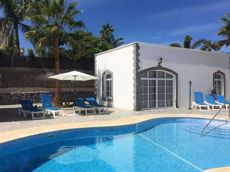 best places to stay fuerteventura best choice corralejo charmant villa corralejo